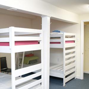 hostel-dorm-1-1024x1024