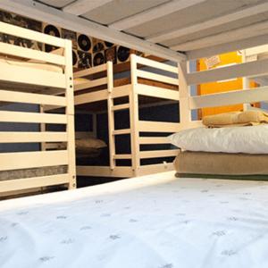 hostel-dorm-2-1024x1024